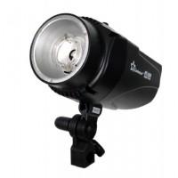 Linkstar Studioflitser MT-250D 250Ws