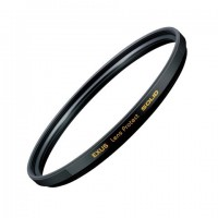 Marumi Lens Protect Filter Solid EXUS 58 mm