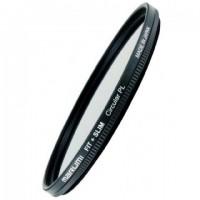 Marumi Slim Fit Circ. Pola Filter 37 mm