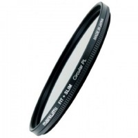 Marumi Slim Fit Circ. Pola Filter 43 mm