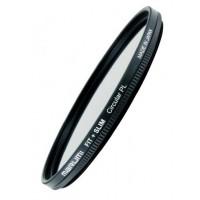Marumi Slim Fit Circ. Pola Filter 58 mm