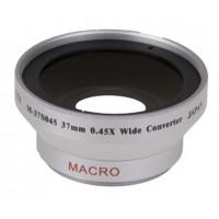 Marumi Wide Converter met Macro 0,5x 30 mm