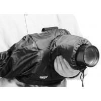 Matin Regenhoes voor Digitale SLR Camera M-6399