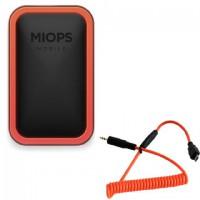 Miops Mobile Remote Trigger voor Fujifilm F1