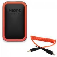 Miops Mobile Remote Trigger voor Nikon N2