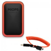 Miops Mobile Remote Trigger voor Olympus O1