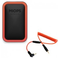 Miops Mobile Remote Trigger voor Panasonic P1