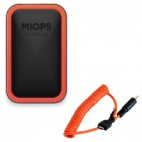 Miops Mobile Remote Trigger voor Samsung SA1