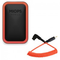 Miops Mobile Remote Trigger voor Sony S1