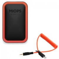 Miops Mobile Remote Trigger voor Sony S2