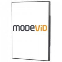 Mode360 ModeVid Premium Software