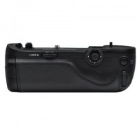Pixel Battery Grip D16 voor Nikon D750