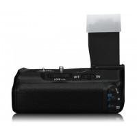 Pixel Battery Grip E8 voor Canon 700D/650D/600D/550D