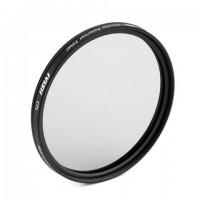 Pixel Circ.Pola Filter 72 mm