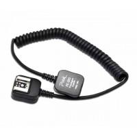 Pixel TTL-kabel FC-311/L 10m voor Canon