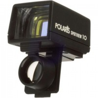 Polaris Spotview 10 Graden