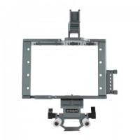 Sevenoak Camera Cage SK-C03