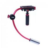 Sevenoak Camera Stabilisator SK-W01