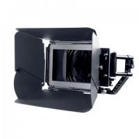 Sevenoak Matte Box SK-MB4