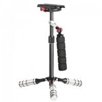 Sevenoak Pro Camera Stabilisator SK-SW Pro 1
