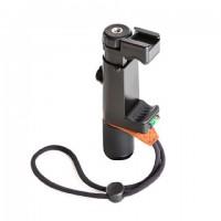 Sevenoak Smart Grip SK-PSC1 voor Smartphones