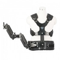 Sevenoak Support Vest Pro met Arm SK-VAM30