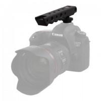 Sevenoak Universeel Camera Handvat SK-H02