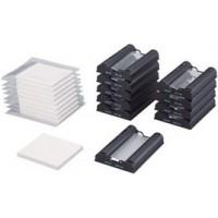 Sony-DNP Papier 10UPC-X34 300 vel