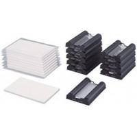 Sony-DNP Papier 10UPC-X46 250 vel