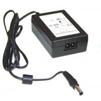Sony Voeding voor UPX-C200 Camera (Sony Origineel)