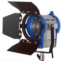 StudioKing Halogeen Studio Lamp HL1000 1000W