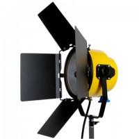 StudioKing Halogeen Studiolamp TLY2000 2000W