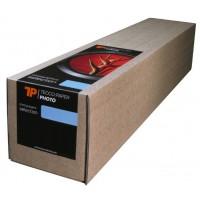 Tecco Inkjet Paper Glossy Ultra-White PUW285 61 cm x 25 m