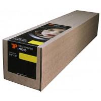 Tecco Inkjet Paper Luster PL285 32,9 cm x 25 m