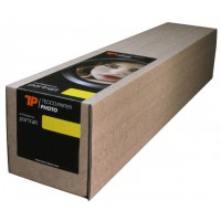 Tecco Photo Paper PD190 Duo Matt 111,8 cm x 30 m