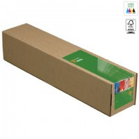 Tecco Production Paper SMU190 Plus SA Semiglossy 61 cm x 20 m