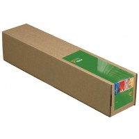 Tecco Production Paper Vinyl WR/SA Glossy 106,7cm x 20m