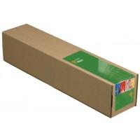 Tecco Production Paper Vinyl WR/SA Glossy 91,4cm x 20m