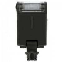 Travor TTL Speedlite SL-282S voor Spiegelloze Sony Camera's