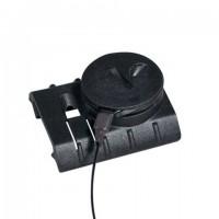 Vortex Batterij Houder CR2032