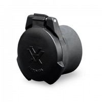 Vortex Defender Flip Cap, Objective Lens 24 (28-31 mm)