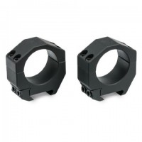 Vortex Precison Matched 34 mm Rings (Set van 2) 23,4mm hoog
