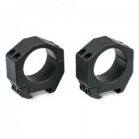 Vortex Precison Matched 34 mm Rings (Set van 2) 25,4mm hoog