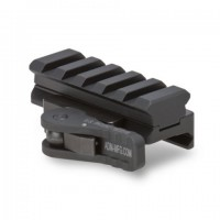 Vortex Riser Mount Red Dot QR AR-15