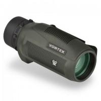 Vortex Solo 8x36 Monoculair