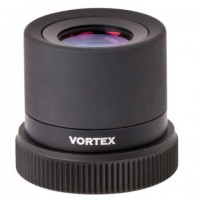 Vortex Viper 25x /32x Oculair voor 65mm/80mm Spotting Scopes