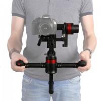 WenPod MD2 Camera Stabilizer