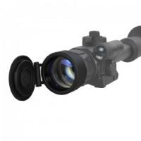 Yukon Photon XT Flip cap 42mm
