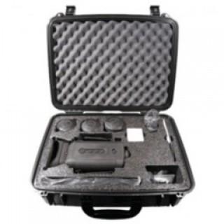 FLIR Hard Shell Koffer voor BHS en BTS Serie