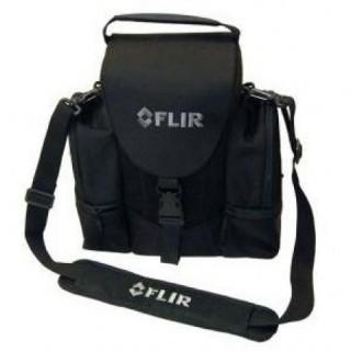 FLIR Tactical Draagtas voor BHS en BTS Serie